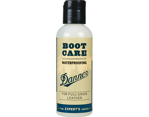 Danner Leather Waterproofing Gel 97002
